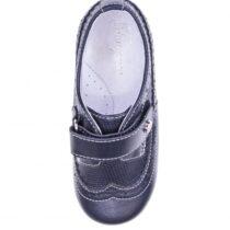 Տղայիկոշիկ`մուգ կապույտ