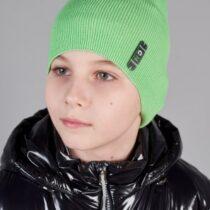 Գործածգլխարկ` կանաչ