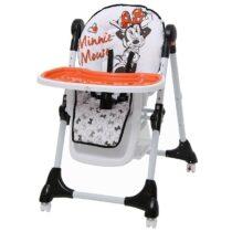 Կերակրման աթոռ` Միննի Մաուս