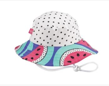 Գլխարկ
