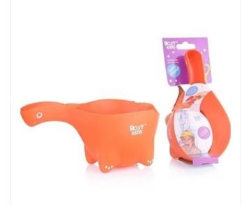 Ковшик для митья головы » Dino Scoop «