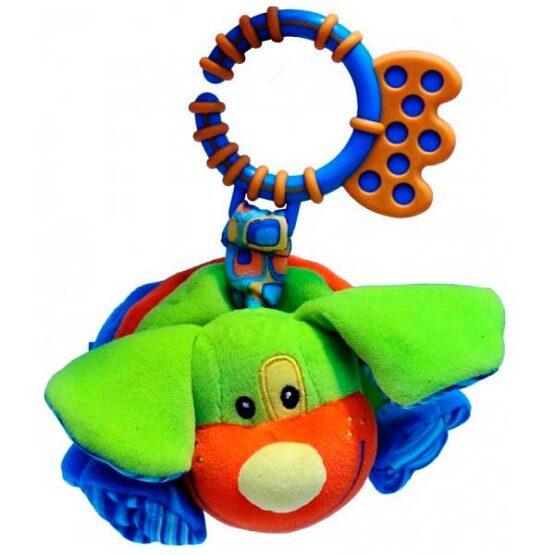 Զարգացնող խաղալիք  Շունիկ Գիգլ` ձայնով