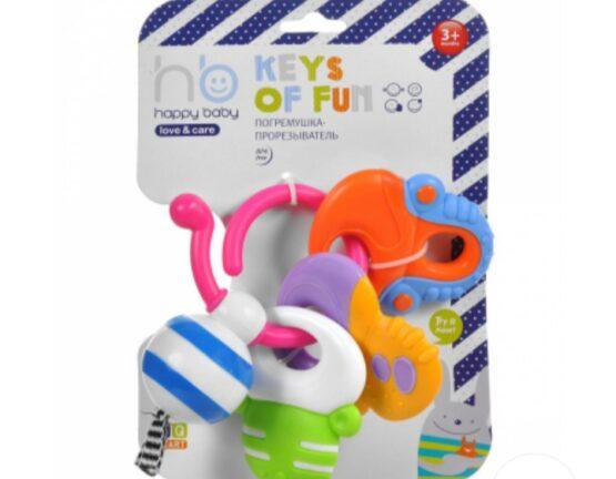 Խաղալիք-կրծիչ