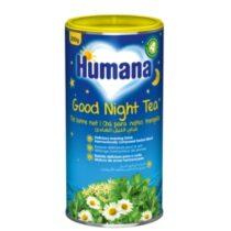 """Чай """" Спокойной ночи """""""