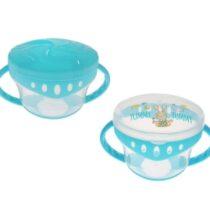 Набор детских тарелок