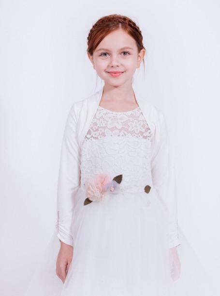 Կարճ վերնազգեստ