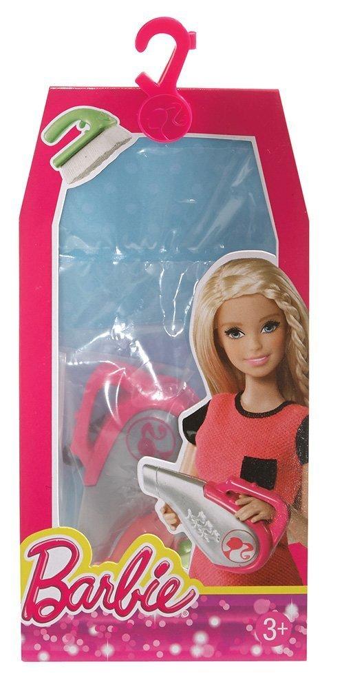 Мини-набор Barbie