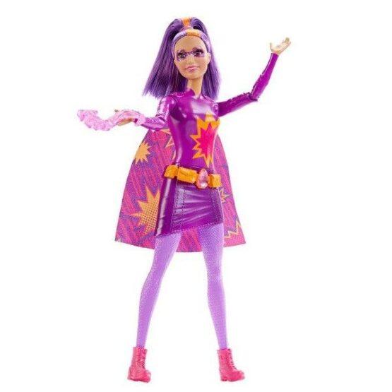 Տիկնիկ Barbie