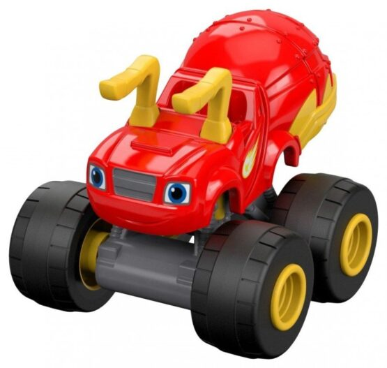 Մեքենա