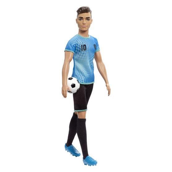 Кукла Barbie Ken