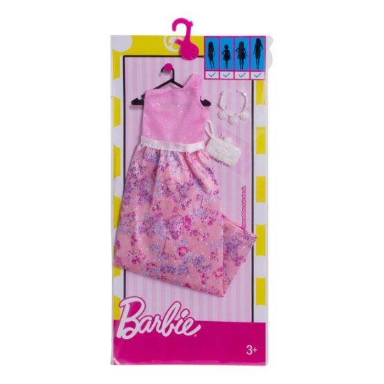 Комплект Barbie