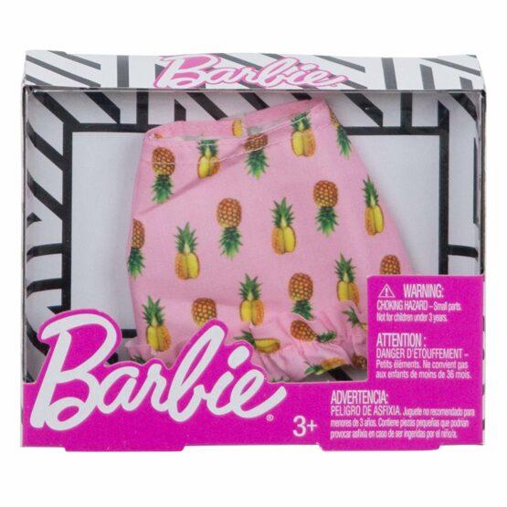 Юбка Barbie